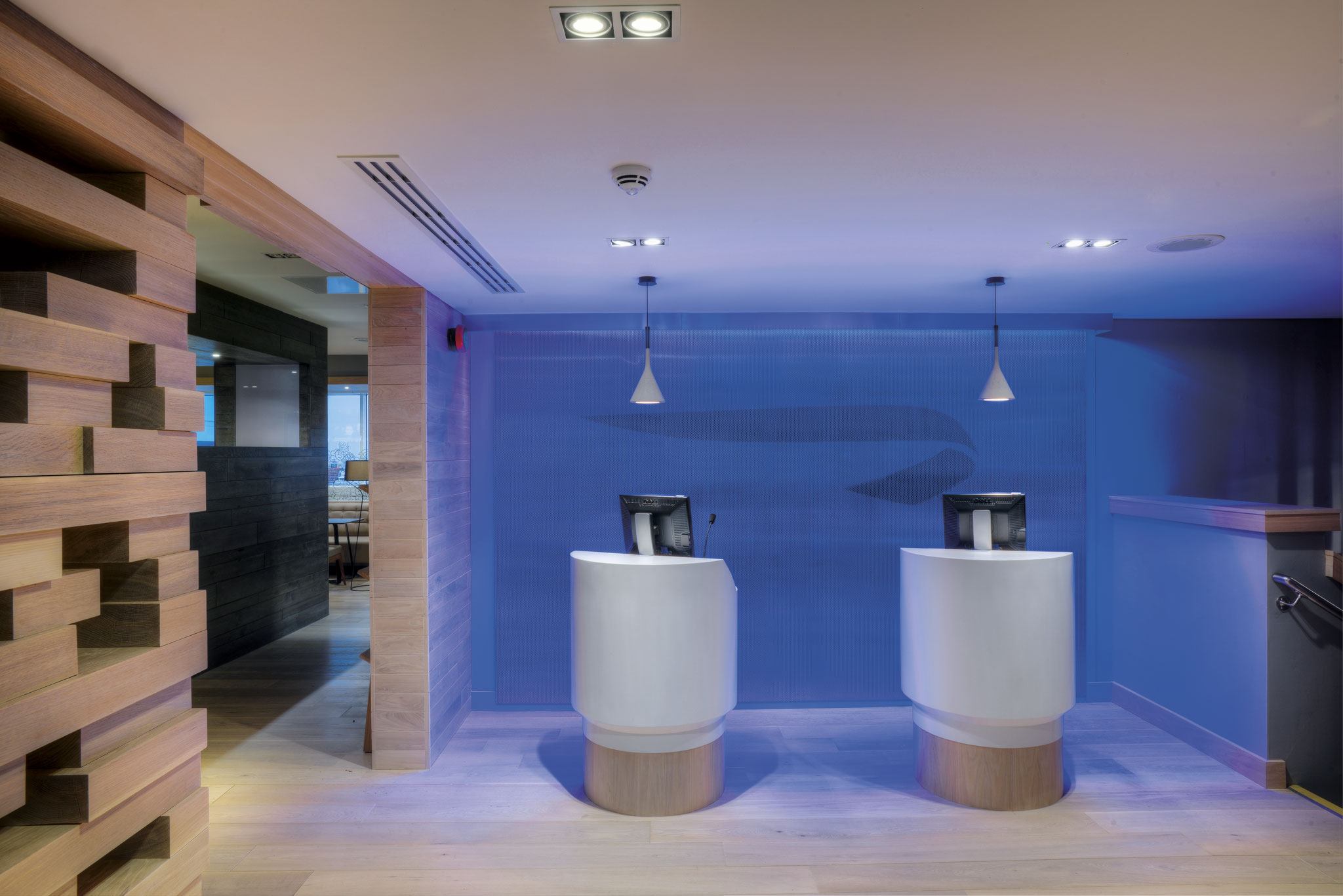 67 Interior Design University Glasgow University Of