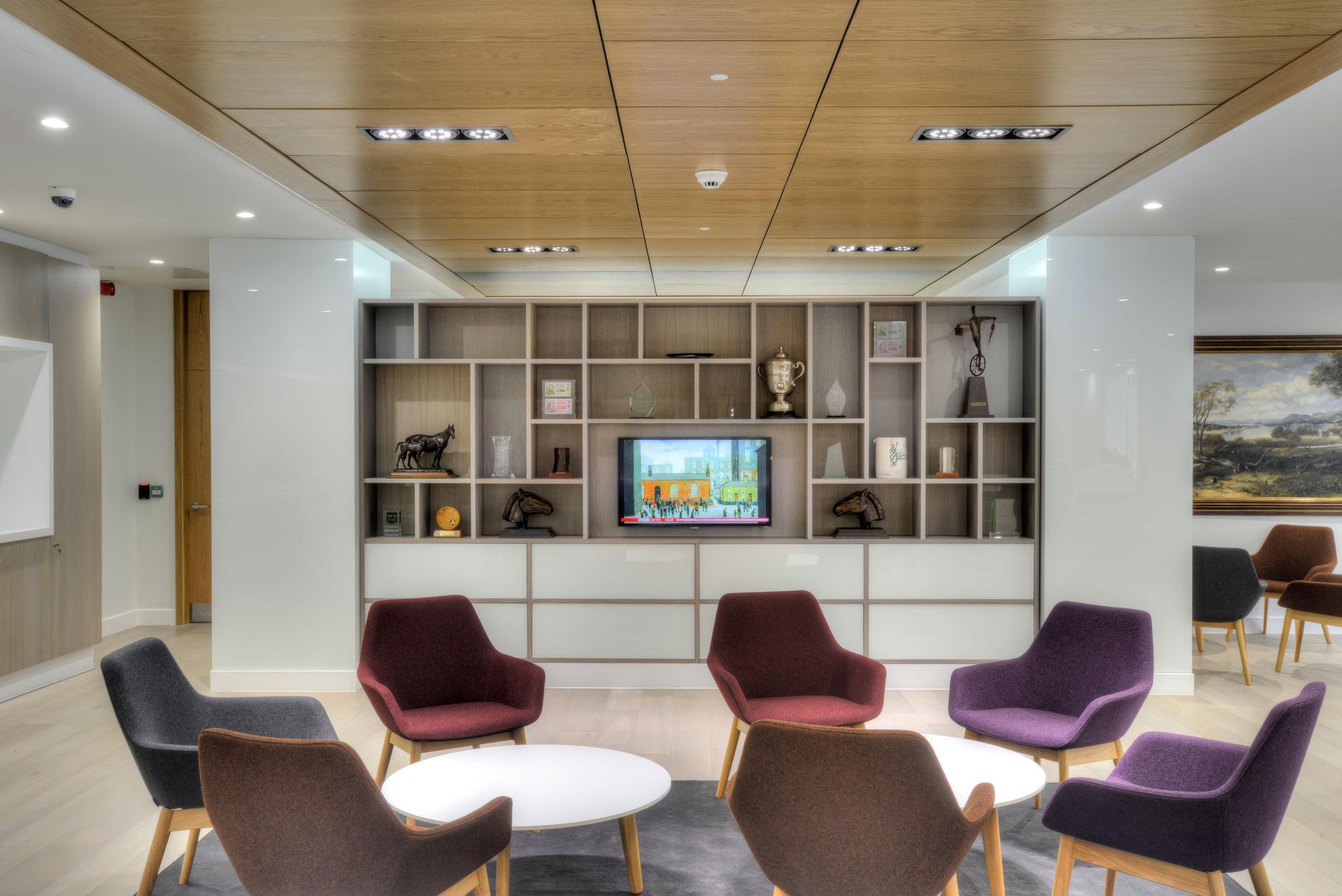 living room glasgow st vincent best livingroom 2017