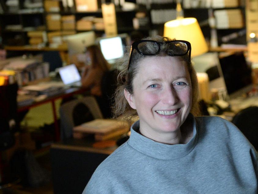 Janice Kirkpatrick