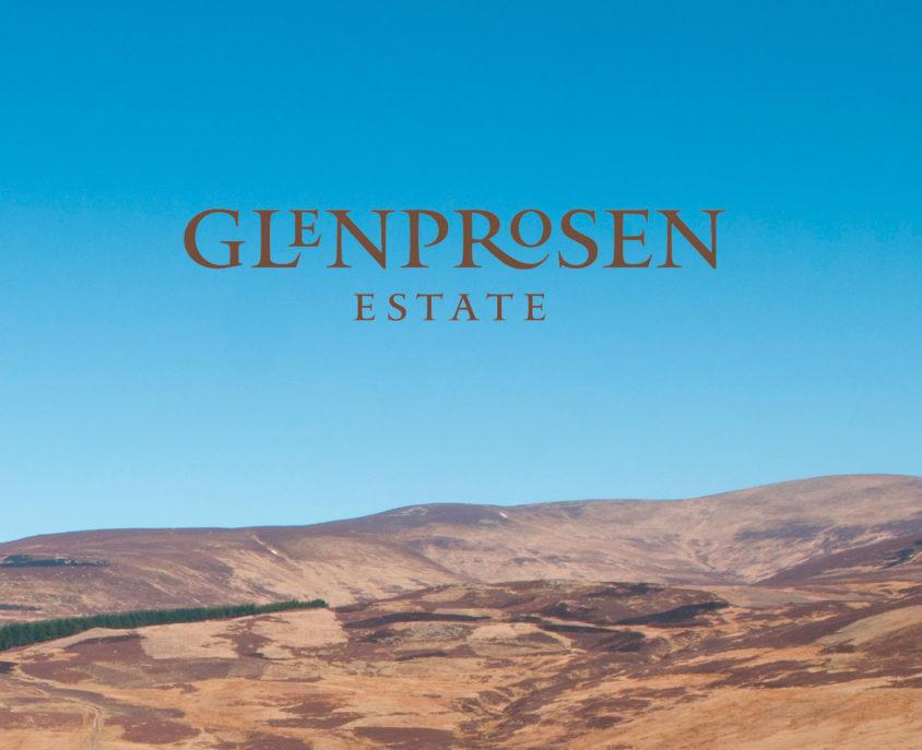 Glenprosen Estate